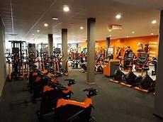 salle de sport cambrai fitsant 201 cambrai 377 avenue du cateau