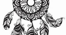 Coloriage Trop Styl 233 Impressionnant Collection Coloriage D