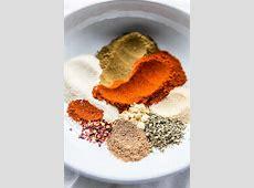 dry adobo spice mix_image