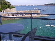 A Vendre Appartement 224 Dinard 49 M 178 345 840 Agence