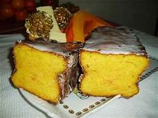 Recette Cake Potimarron Et Chocolat Blanc 750g