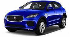 jaguar i pace prix ttc prix jaguar e pace 2 0 t 200 ch bva neuve 223 900 dt