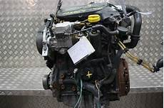 engine renault clio 1 9 dti f9q782 clim after february