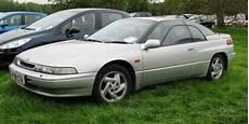 car repair manuals online free 1997 subaru alcyone svx instrument cluster subaru service manuals page 5 best manuals