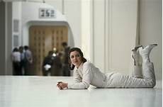 carrie fisher wars photos of carrie fisher the on wars