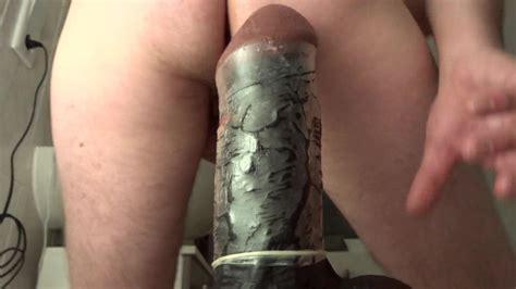 Liza Koshy Naked