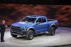 ford raptor 2017 2017 ford f 150 raptor look