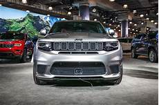 2019 jeep srt8 hellcat release date for sale jeep
