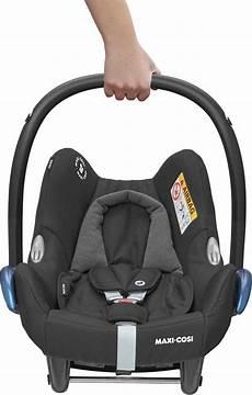 Maxi Cosi Cabriofix 187 Babyschalen Jetzt Kaufen