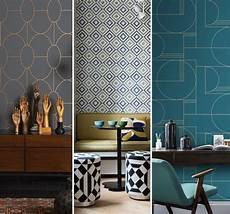 blogue z 252 design papier peint les tendances 2019