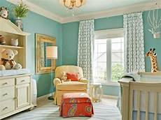 Color Schemes For Rooms Hgtv