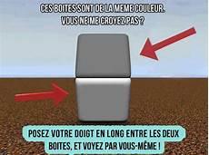 articles de illusionniste74 tagg 233 s quot illusion du damier