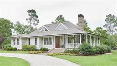 tideland haven house plan new tideland haven plan sl 1824 in 2020 southern living