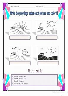 time of day worksheets esl 3795 parts of the day worksheet free esl printable worksheets made by teachers