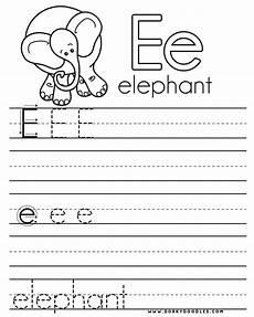 letter e worksheets 24106 32 letter e worksheets kittybabylove