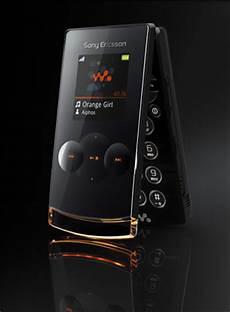 sony ericsson clapet test sony ericsson w980i walkman t 233 l 233 phone cellulaire avec deux appareils photo num 233 riques