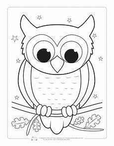 birds coloring pages for itsybitsyfun