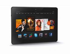 how to root kindle hdx 8 9 guide reviews