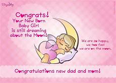 congratulations mum on having the best daughter ever 38 wonderful baby girl born wishes pictures