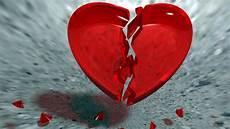 Malvorlage Gebrochenes Herz Broken Wenn Ein Gebrochenes Herz Lebensgef 228 Hrlich