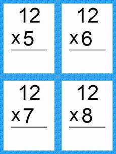 math flash cards printables 10839 free flashcards cliparts free clip free clip on clipart library