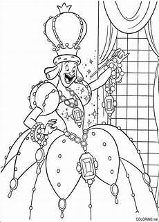 Ausmalbilder Prinzessin Tiere Pin Kimy Auf Bilder Disney Prinzessin Malvorlagen