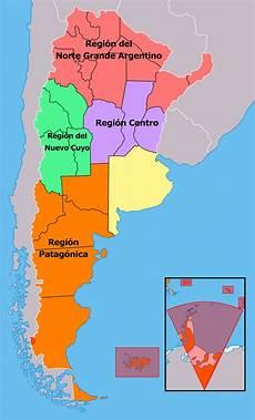 de argentina marco normativo medio ambiental de argentina wikipedia la enciclopedia libre