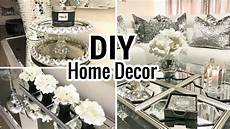 diy home decor diy home decor ideas 2018 dollar tree diy mirror decor