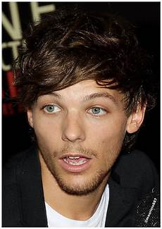 One Direction Louis - louis tomlinson 2013 one direction photo 35428293 fanpop