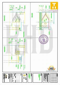 house plans tamilnadu g 1 residential structure at kanchipuram tamilnadu