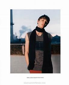 samuele zerbini lucas satherly por paolo zerbini fashion trends