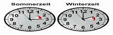 uhrumstellung herbst 2017 deutschland 80 prozent f 252 r abschaffung der zeitumstellung