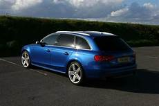 audi s4 b8 avant 3 0 supercharged in bournemouth