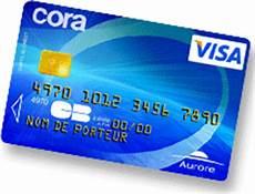 paiement 10x sans frais d 233 s 150 d achat avec la carte cora