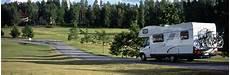wohnmobil mieten in schweden mietwohnmobile kria tours