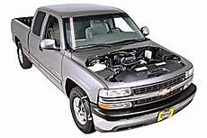 free auto repair manuals 1997 chevrolet tahoe regenerative braking tahoe haynes manuals