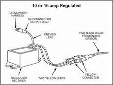 wiring diagram 16 hp vanguard 303447
