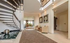 einfamilienhaus villa k 246 ln modern eingang k 246 ln
