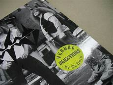 popsike com sodom quot ausgebombt quot 12 quot maxi vinyl 1989 west