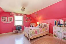 Aquamarine Bedroom Ideas by 27 Bedroom Ideas For Small Rooms Bedroom