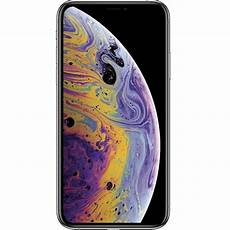 iphone xs max custom wallpapers apple iphone xs max 256gb silver argomall philippines