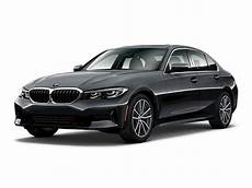 2020 bmw 330i sedan digital showroom bmw of the woodlands