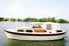 motorboot gebraucht kaufen motorboot saga 27 ak diesel kaufen
