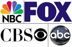 news network tv upfronts 2013 nbc abc cbs fox and the cw by the