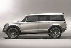 2020 land rover defender 2020 land rover defender look thecarsspy
