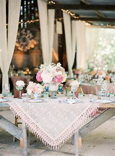 deco hippie chic d 233 coration de table mariage hippie chic les d 233 corations