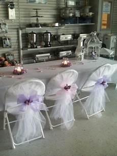 wedding chair cover ideas in 2019 wedding wedding