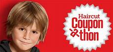mastercuts coupon haircuts 7 99 9 99 free haircuts at jcpenney for kids k 6