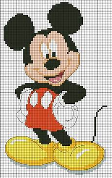 Pin By Ipapanti Kazanti On συνταγες Disney Cross Stitch
