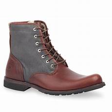 brown timberland boots on sale fashion